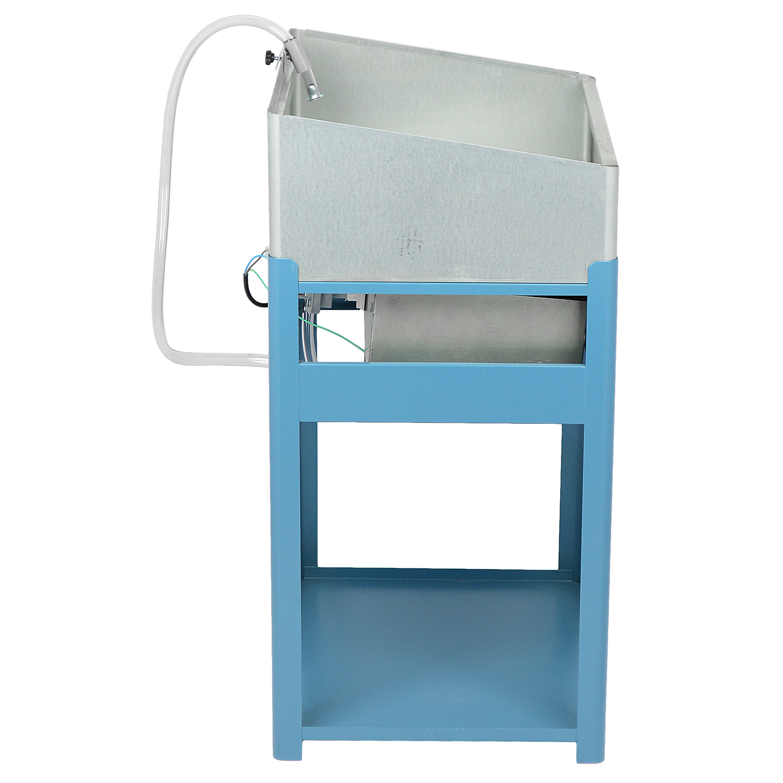 Lavadora de Peças com Eletrobomba LP16 110v