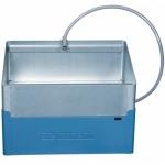 Lavadora de pe�as com Eletrobomba - LP-17-1V - 110V