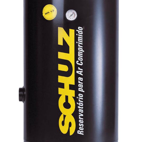 Separador de Condensado Schulz SCS 220