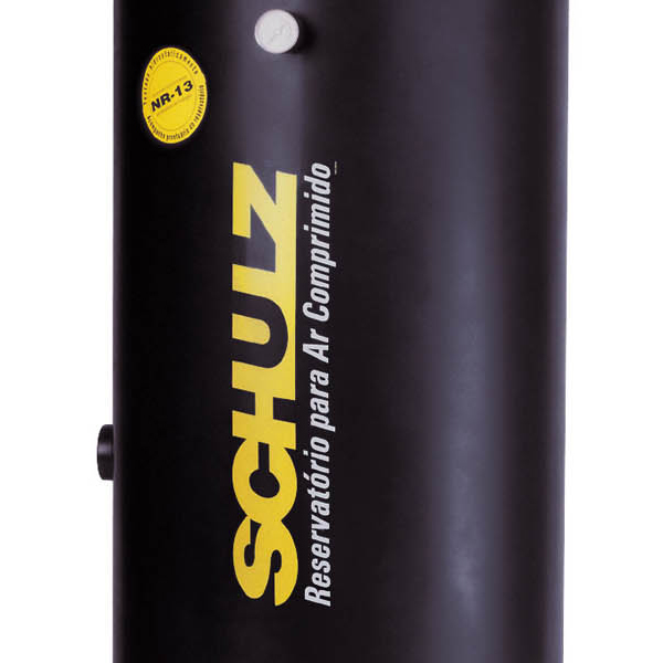 Separador de Condensado Schulz SCS 1000