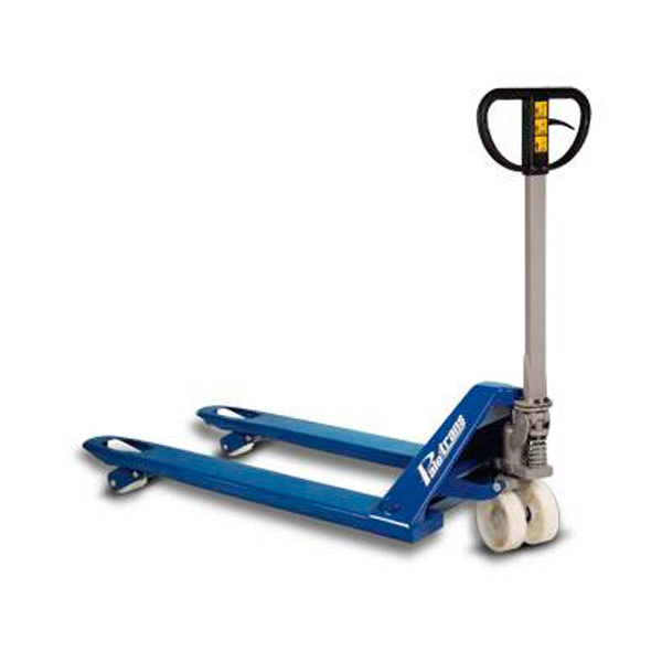 Transpalete Manual capacidade 3000kg - 3020 SN - Nylon