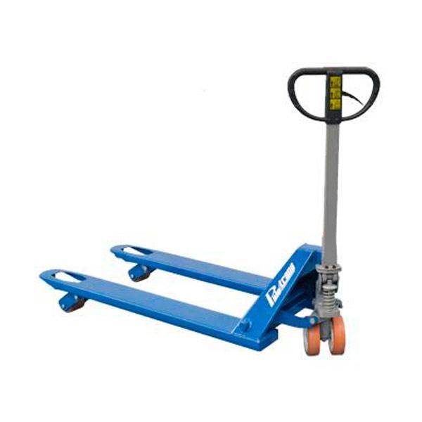 Transpalete Manual 2200kg - TM 2220 SP - roda simples