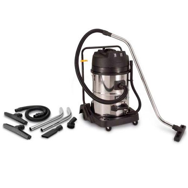 Aspirador de Água e Pó - hidropó - 2000W 70 Litros