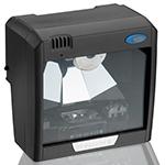 Leitor Fixo - VS 2200 - 110V