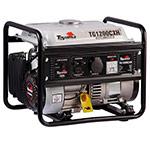 Gerador PORT�til � Gasolina - TG1200CXH - 110V