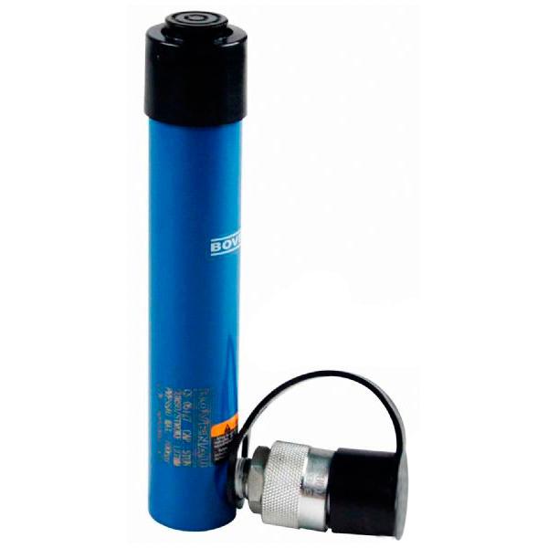 Cilindro Hidráulico Simples Ação 5 Ton CS05016