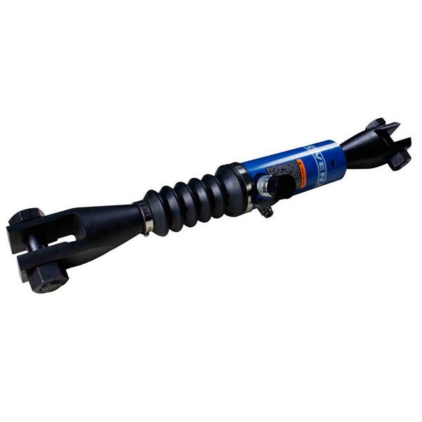 Cilindro Hidráulico Atracador 30 Ton CA 30155
