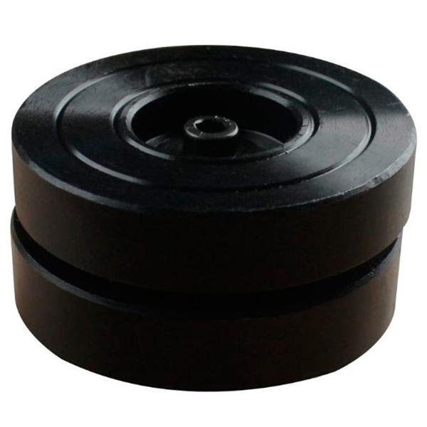 Cabeça Oscilante para Cilindro CO-101