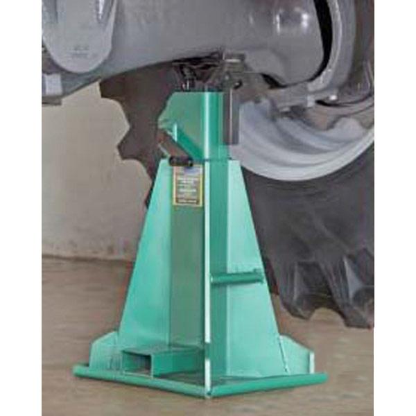 Cavalete Mecânico 40 Ton NC400