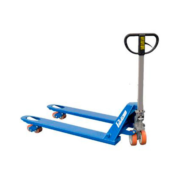 Transpalete Manual 2200kg - TM 2220 TP - roda tandem