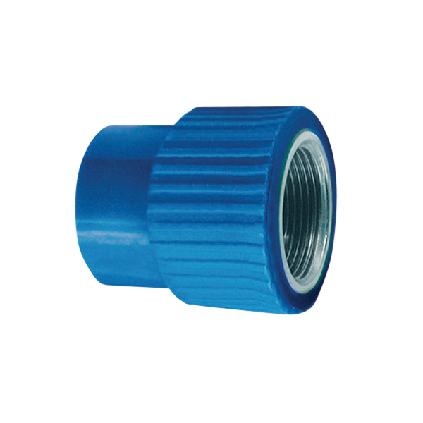 Luva Mista 32mm x 1 LM32010A