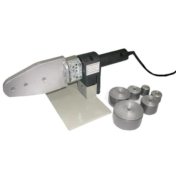 Termofusora 220v de 20/63mm 800W