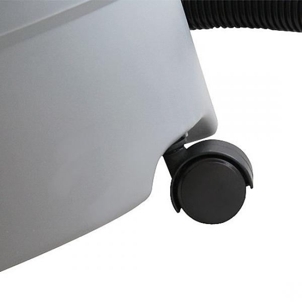 Aspirador de Po e Liquido 220V 1250W Einhell-BT-VC 1115