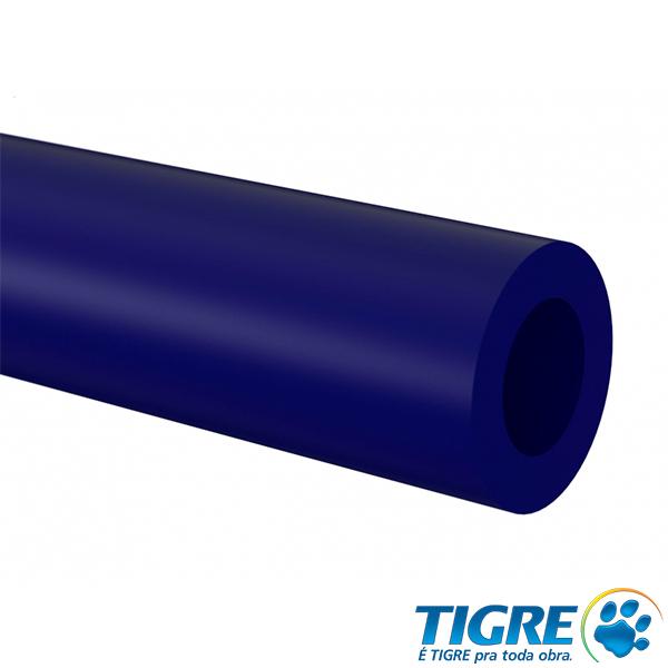 Tubo para ar comprimido 25mm | Tigre