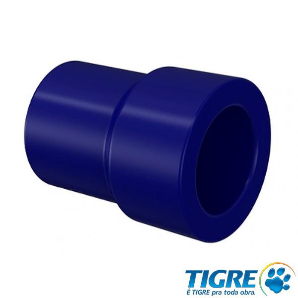 Bucha de Redução 32x25mm | Tigre
