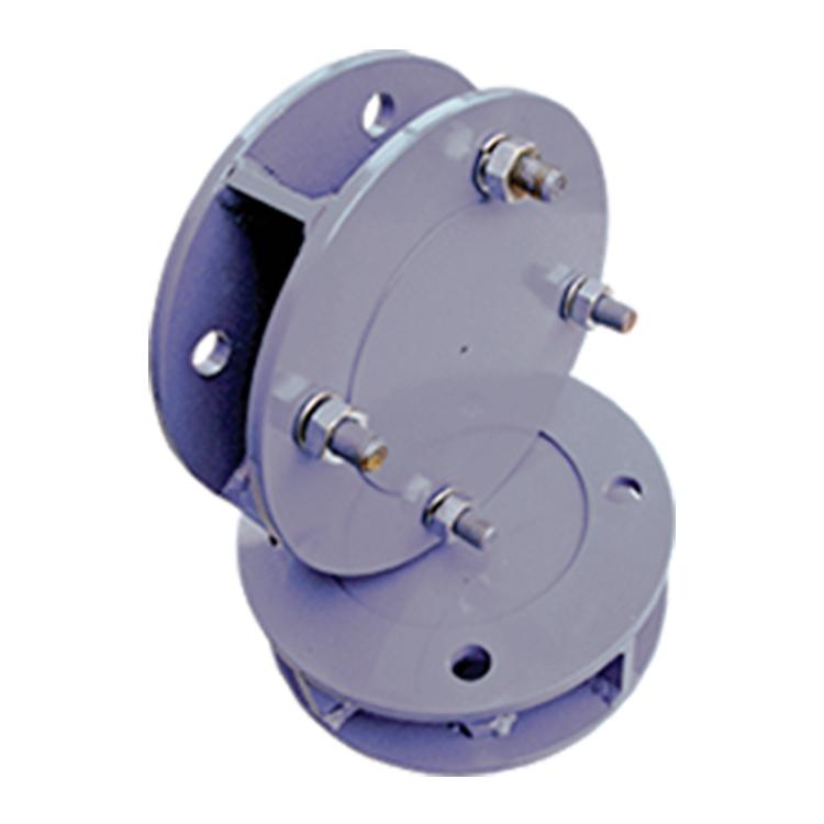 Distanciador de Rodas para Motocultivadores Diversos 6.5 HP