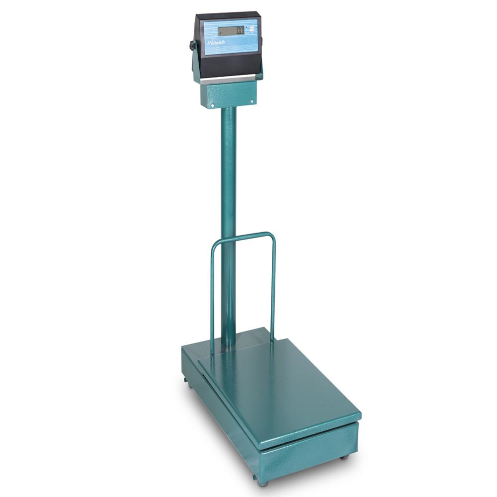 Balança Hibrida Eletromecânica Micheletti 300 KG