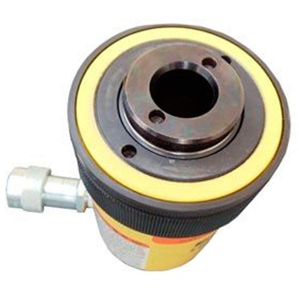 Cilindro Hidráulico Haste Vazada Enerpac 30 Ton ref98001