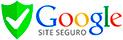 Navega��o Segura Google