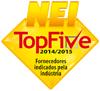 NEI Top Five