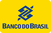 Dep�sito no Banco do Brasil