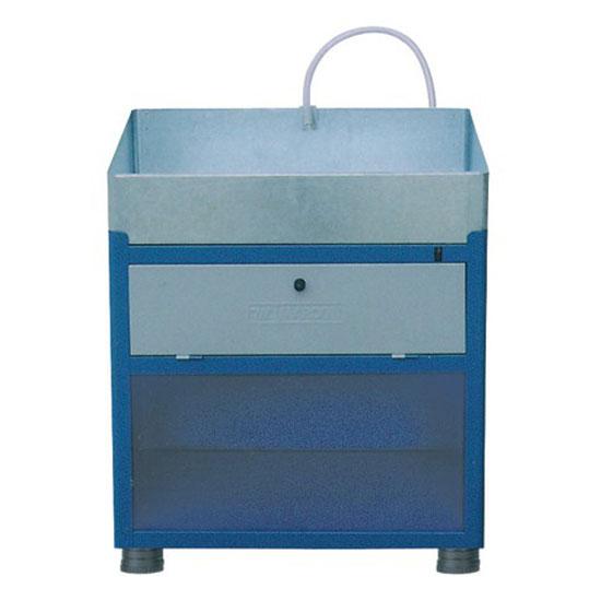 Lavadora de Peças com Eletrobomba LP15 220v