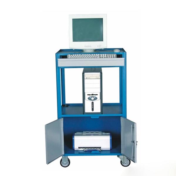 Rack Aberto para Computador CR 44