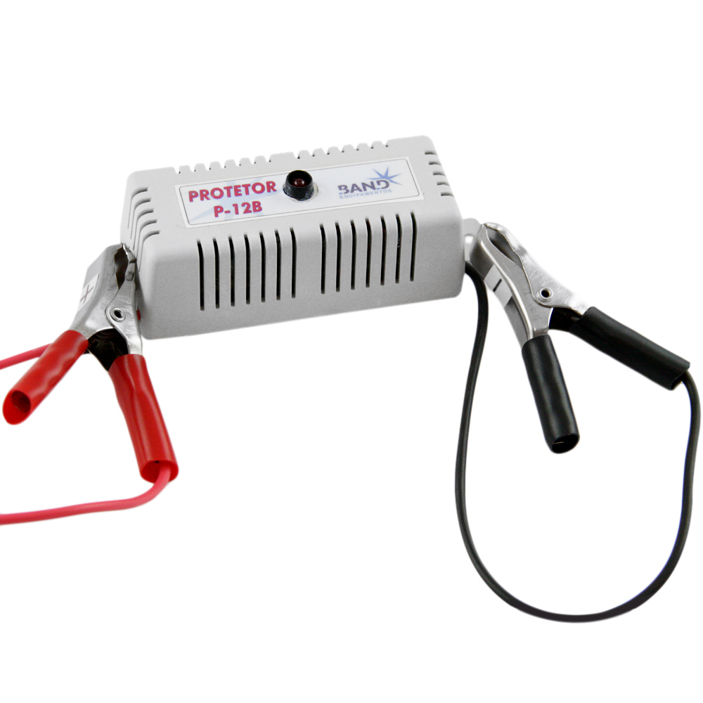Spotter 600 Digital Monofásico 220v