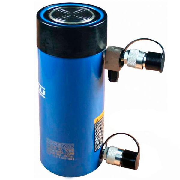 Cilindro Hidráulico Dupla Ação 50 Ton CD 50156