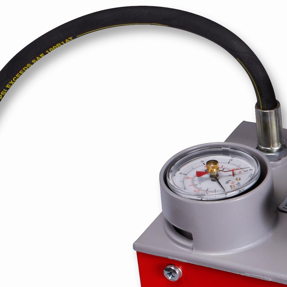 Bomba Hidrostática RP 50 para 12 Litros
