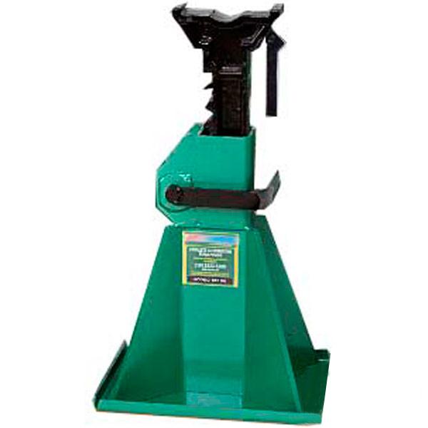 Cavalete Mecânico 40 Ton NC600