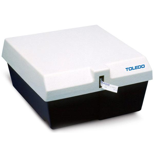 Impressora Matricial de Etiquetas Toledo