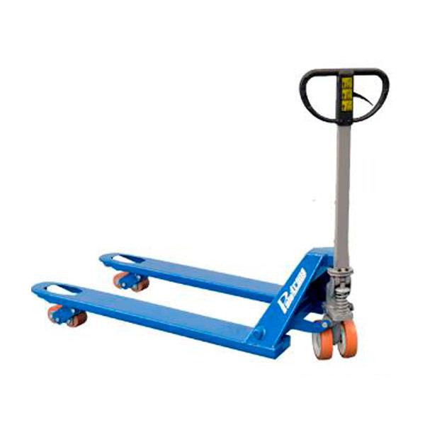 Transpalete Manual 3000kg - 3020 TP - roda tandem