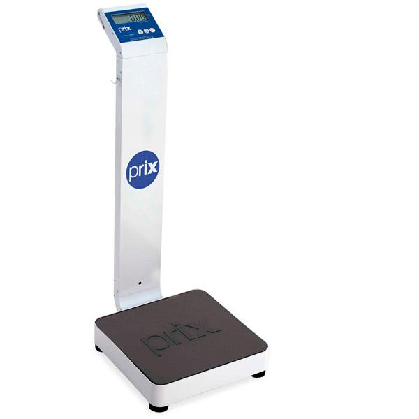 Balança Digital para Farmácia Toledo 200 KG