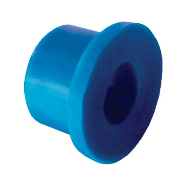 Bucha de Redução 32mm x 20mm BU3220A