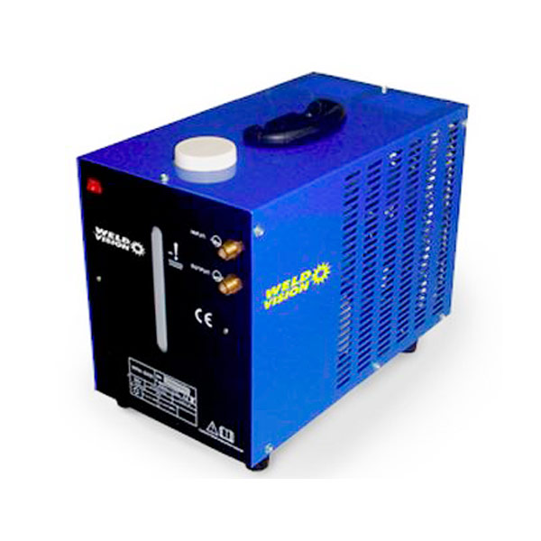 Unidade refrigeradora 9 litros 220v