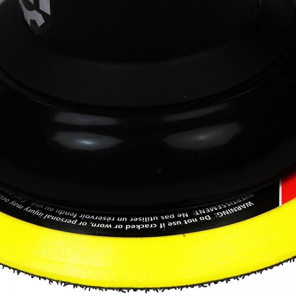Lixadeira Pneumática Roto-Orbital de 5