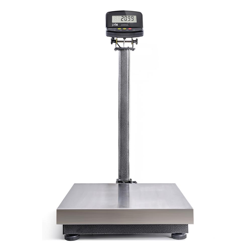 Balança Digital de Bancada 300 KG - Toledo 2099