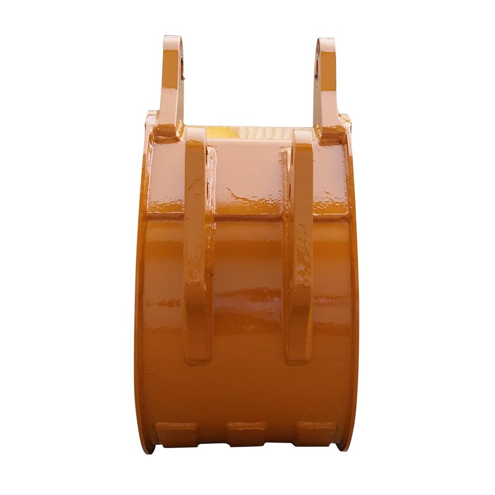Caçamba para Retroescavadeira CASE 580L-16 ou 580M-16