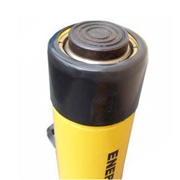 Cilindro Hidráulico Simples Ação 10 Ton Enerpac