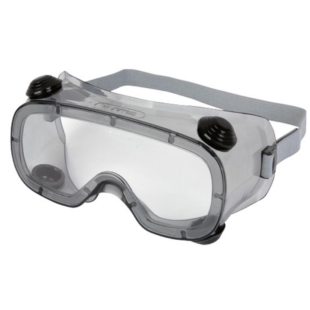 Óculos de Proteção Ruiz1 - 10 un