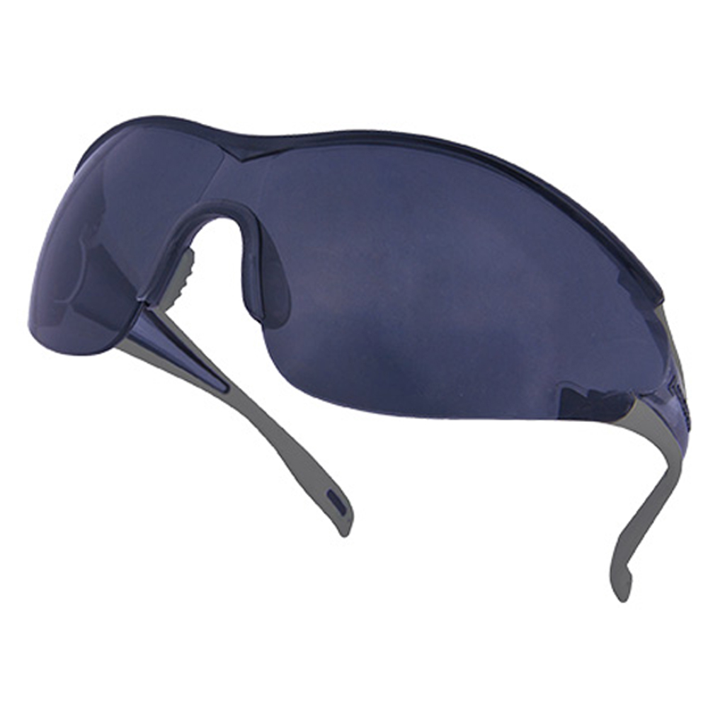 Óculos de Proteção Egon Fume - 10 un