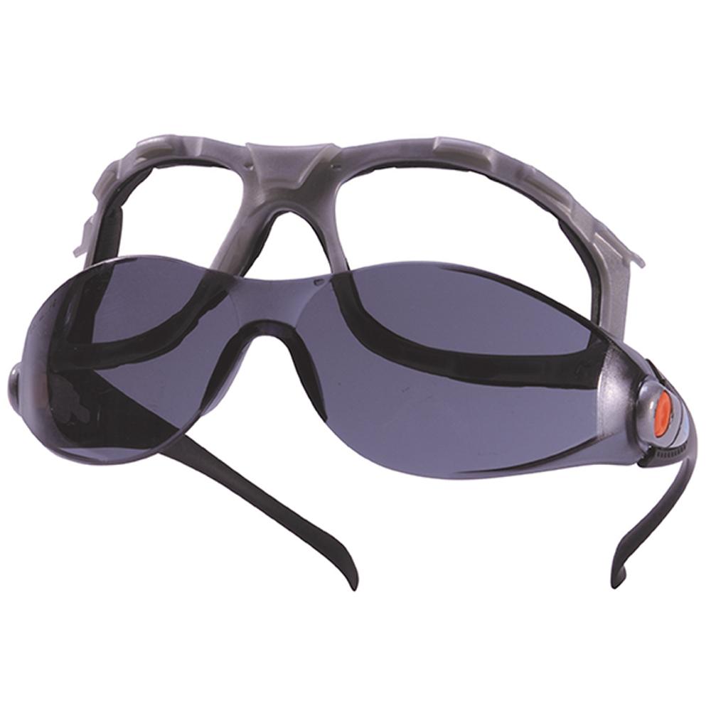 Óculos de Proteção Pacaya Smoke - 10 un