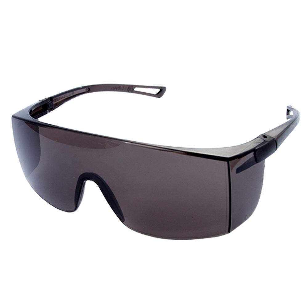 Óculos de Proteção Sky Fume - 60 un
