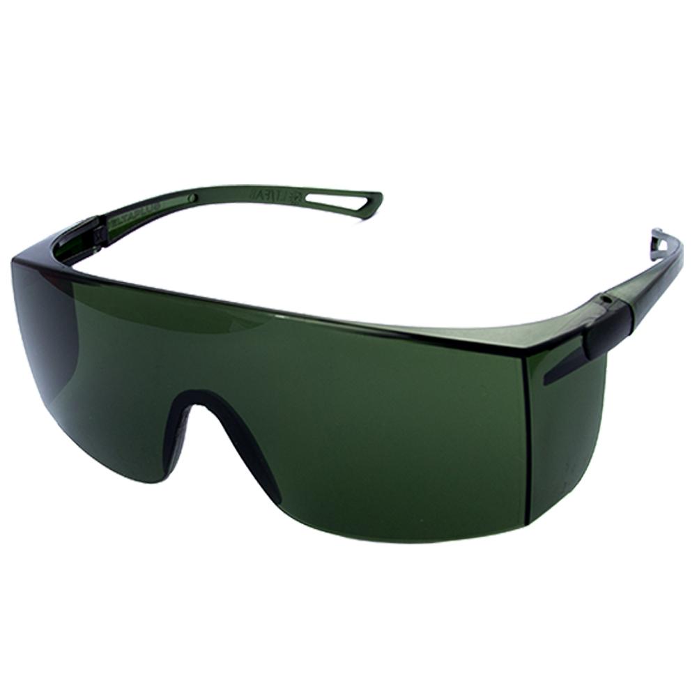 Óculos de Proteção Sky Rayban - 60 un
