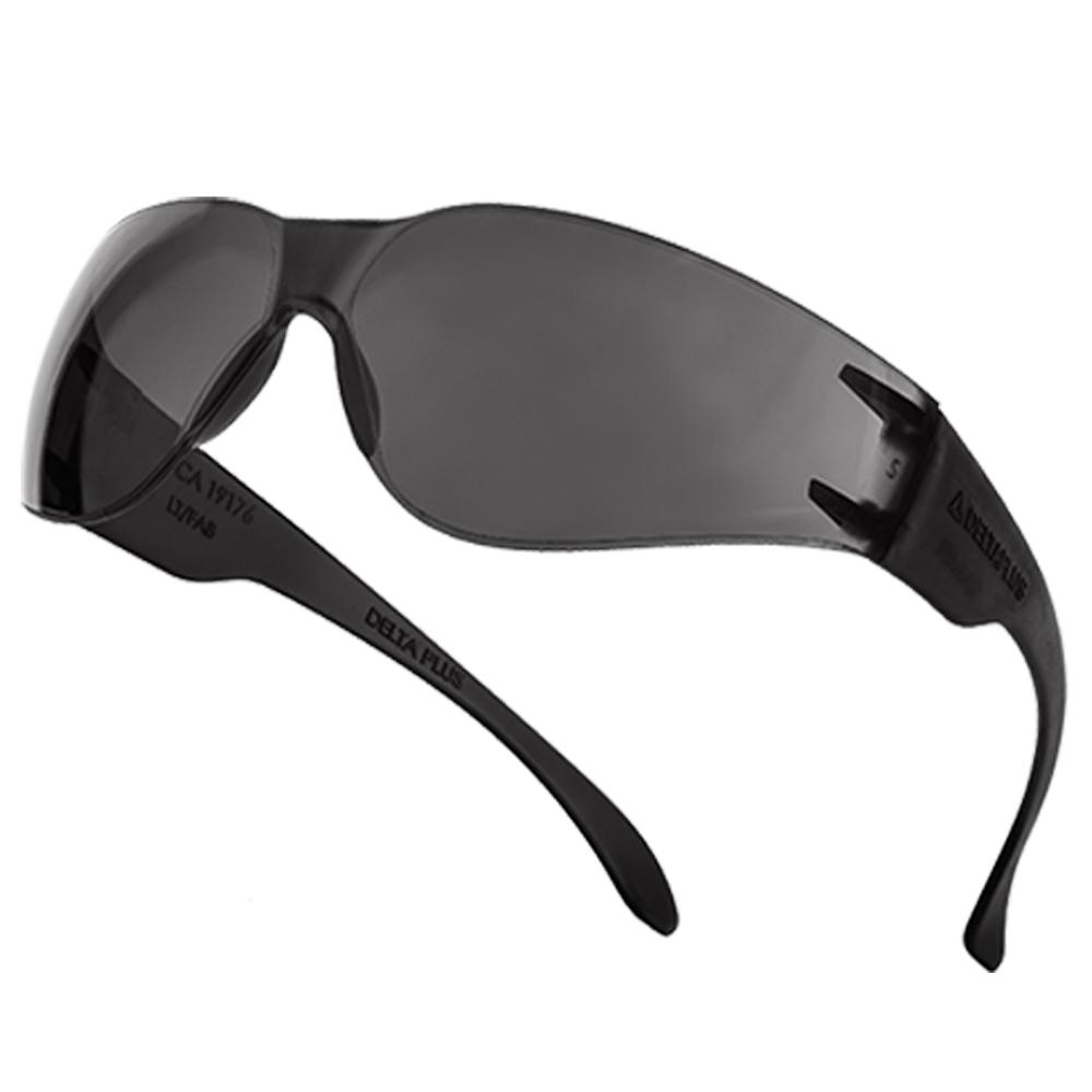 Óculos de Proteção Summer Fume - 60 un