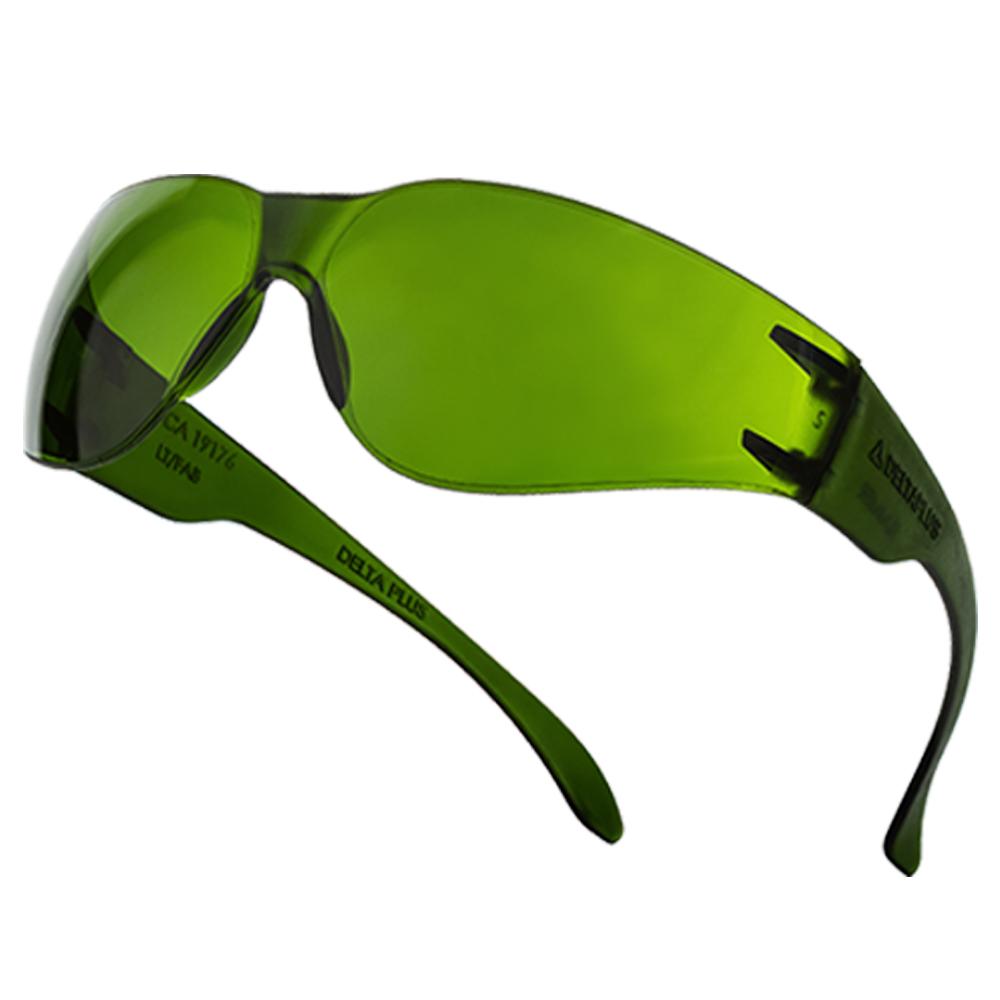 Óculos de Proteção Summer Rayban - 60 un