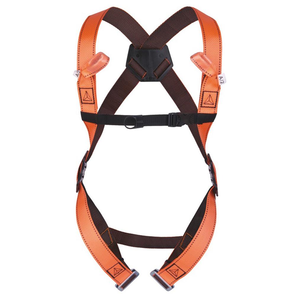 Cinturão de Segurança Paraquedista HAR12 XX