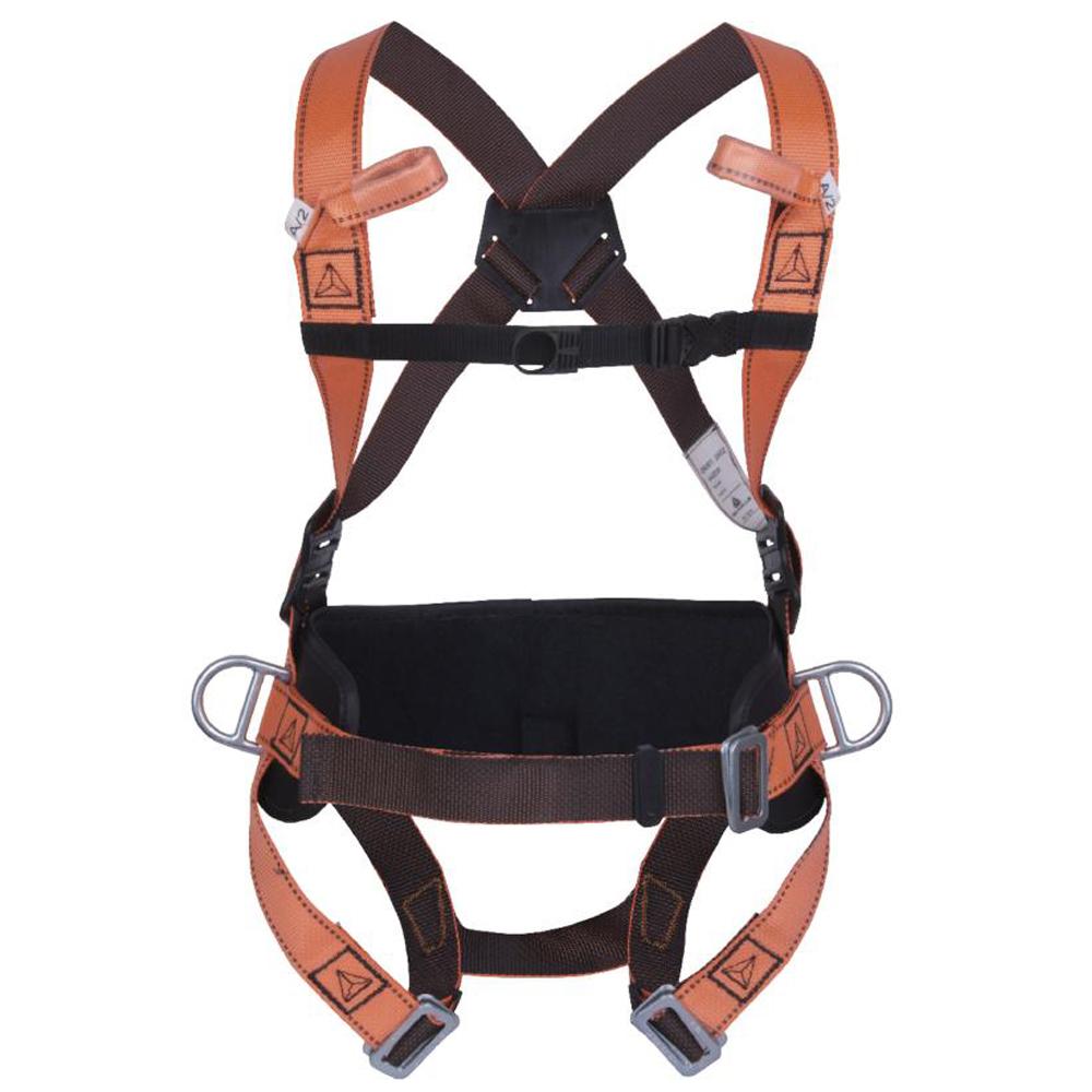 Cinturão de Segurança Paraquedista HAR14 GT