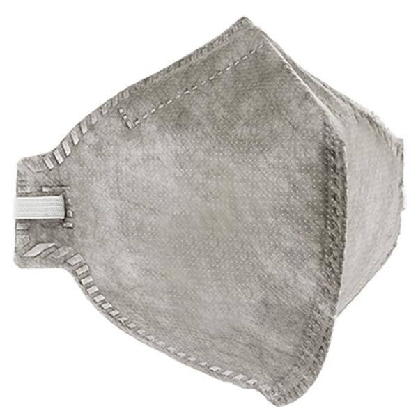 Máscara de Proteção PFF1 - Pro Filter